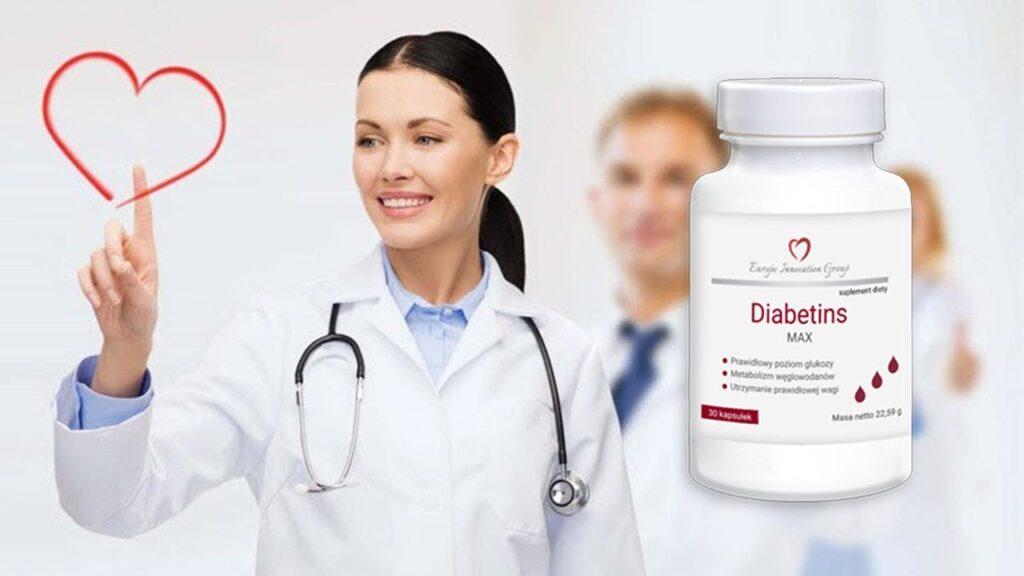 Cukrzyca - leczenie- typ 2 - cukier - objawy - dolegliwości