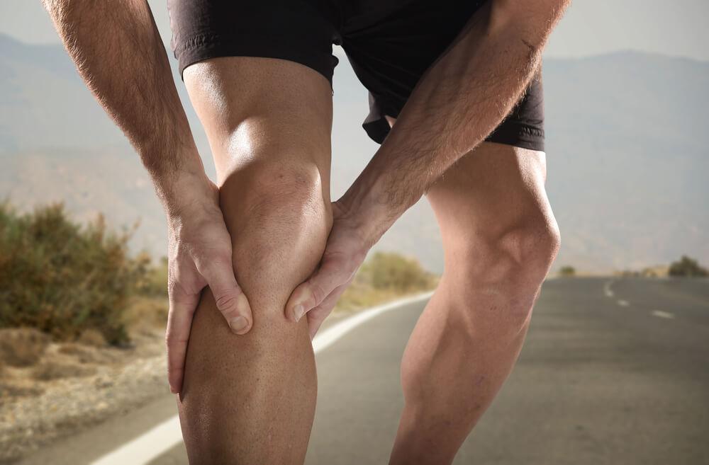 stawy - kości - leczenie - obiawy - ból - gdzie kupić i w jakiej cenie