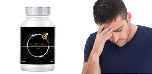 Jak leczyć zapalenie prostaty?