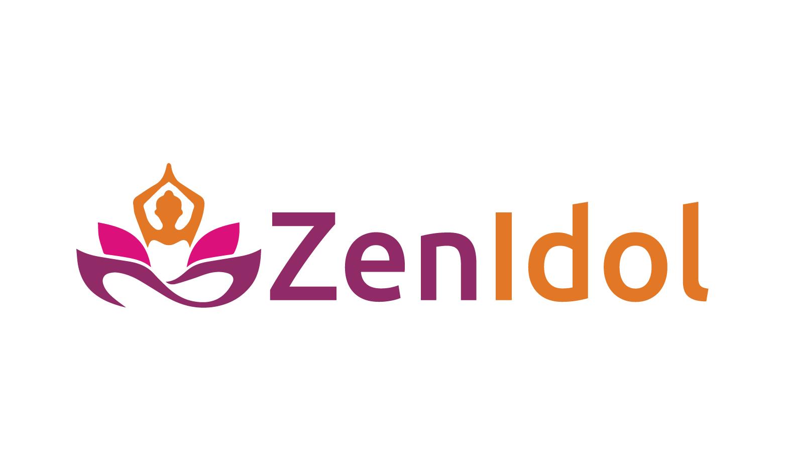 Jak to działa? W jakim celu stosuje się Zenidol?