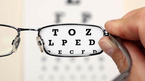 Jakie są powszechne choroby oczu? Oculax kapsułki - opinie - skład - cena - gdzie kupić?