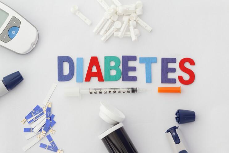 Jakie są przyczyny i objawy cukrzycy?