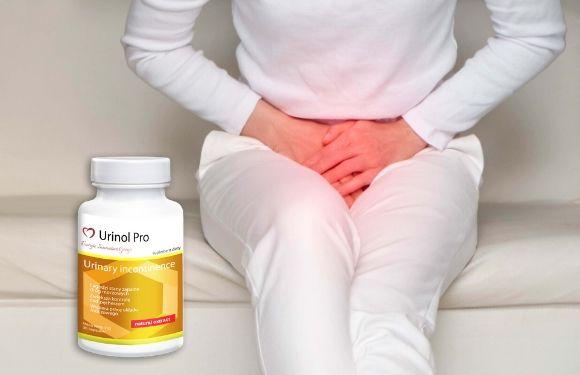 Jak stosować Urinol Pro? Dawkowanie i instrukcja