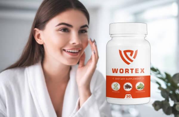Cena i gdzie kupić Wortex? Jak leczyć nicienie za pomocą Wortex?