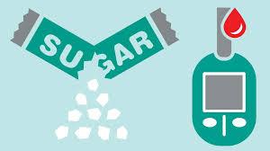 Jak rozpoznać oznaki cukrzycy?