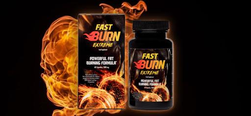Cena i gdzie kupić Fast Burn Extreme? allegro ceneo apteka opinie Fast Burn Extreme - Gdzie kupić suplement w najlepszej cenie? Jakie są opinie i efekty stosowania? 2021