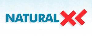 Natural XL - Czym jest i jak działa?
