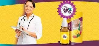 Fito Spray - cena i gdzie kupić? Allegro, ceneo, apteka